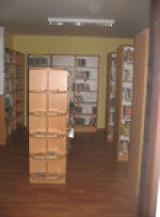 Knihovna na OÚ_1