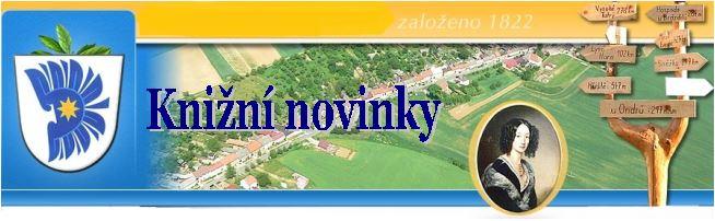 OBRÁZEK : knihovni_novinky.jpg