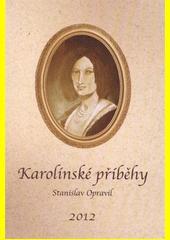 OBRÁZEK : obrazek_knihy_karolin.png